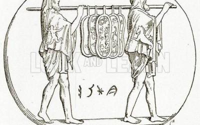 Il 1° Marzo nell'antica Roma