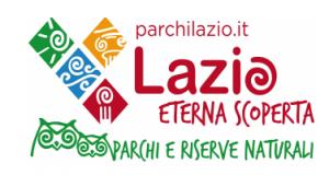 Parchilazio.it Lazio Eterna Scoperta Parchi Riserve Naturali