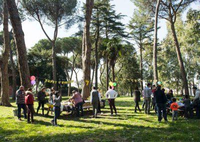 festa-di-compleanno-al-museo-di-archeologia-per-roma
